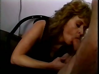 The power of sex crazed full-grown women is boastfully and they always get what they want