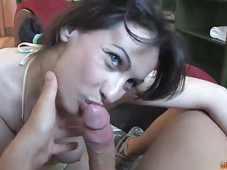 Hot Babe Spanish housewife - victoria cruz hot xxx integument