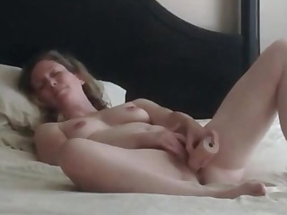 a wifes private carnal knowledge display rally to the support of 720p